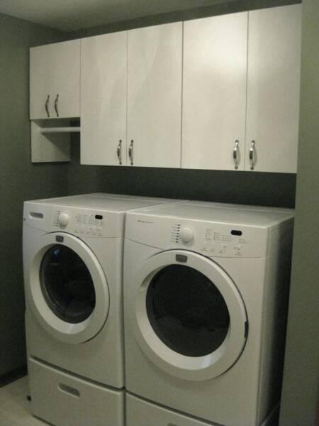 Laundry1000 Jpg